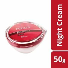 Pond's Age Miracle Wrinkle Corrector Night 