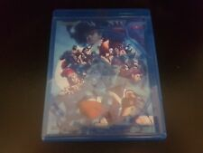 Super Street Fighter IV Arcade Edition [PS3] [PlayStation 3] [No Cover Art!]