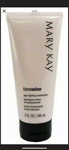 Mary Kay TimeWise Age Fighting Moisturizer ~Normal to Dry Skin~ NEW IN BOX