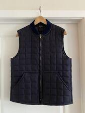 APC Vest Medium