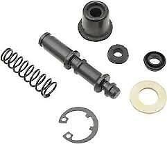 Harley Davidson front brake master cylinder rebuild kit 2007- 2013 Sporty .