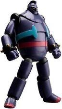 New Revoltech: Giant Robo - Tetsujin No. 28 Action Figure Free Shipping