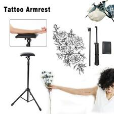 Leg Arm Rest Tattoo Supplies Ebay