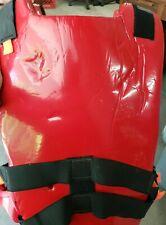 RedMan Chest Guard chest/back