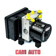 ⭐⭐⭐ ABS Steuergerät Hydraulikblock 1K0614517AF 1K0907379AC ⭐⭐⭐