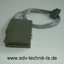 Paper Tape Punch Interface HP-98032A OPT.084 (16Bit I/O) for HP 9825, 9835, 9845