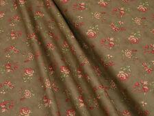 Baumwoll Stoff Moda • Courtyard • 44124 20 Stone • Quilt Stoff • 0,5m