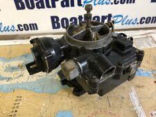 MERCURY MERCRUISER 460 Carburetor 3.7L