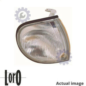 MARKER LIGHT FOR NISSAN LARGO C23 LD23 SR20DE GA16DE LD20 SERENA C23 ABAKUS