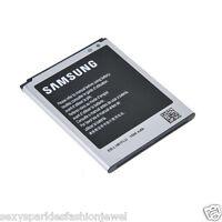 New Battery EBL1M7FLU 1500mAh for Samsung Galaxy S3 mini GT-i8190 i8160