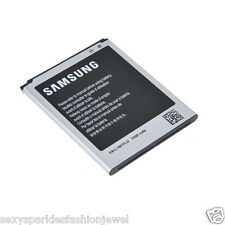 New Battery EBL1M7FLU 1500mAh for Samsung Galaxy S3 mini GT-i8190 i8160