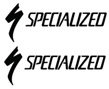SPECIALIZED DECALS QTY (BUY 1 GET 2) Free shipping Die Cut