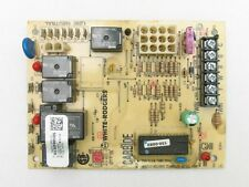 White Rodgers Amana 0130F00005 Furnace Control Circuit Board 50A55-289
