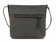 ESPRIT Cara Shoulder Bag Umhängetasche Tasche Black Schwarz Neu