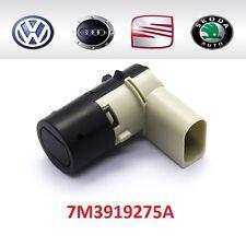 AUDI VW Seat Skoda Ford PDC Sensore di Parcheggio GALAXY Sharan Alhambra 7M3919275A