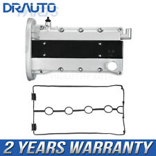 OValve Cover For Buick Excelle 1.6 Chevrolet Optra Lacetti Lova Aveo Sonic Kalos
