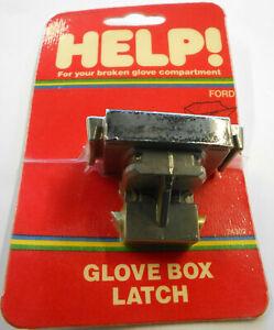 Dorman 74302 Glove Box Latch 1974-94 Ford Car & Truck Chevrolet Astro GMC Safari