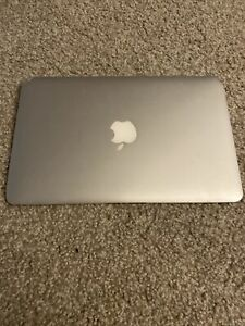 Apple MacBook Air 2015 11.6""