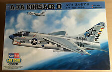 HOBBY BOSS HOBBYBOSS 80342 - 1/48 A-7A CORSAIR II