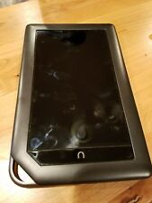 Barnes & Noble NOOK Color BNRV200 8GB, Wi-Fi, 7in-Dark Grey / excellent conditon