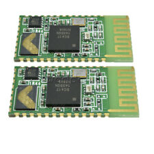 JDY-30 bluetooth serial pass-through module wireless SPP-C replace HC-05 HC-JH