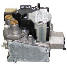 Trane VAL08027 Gas Valve