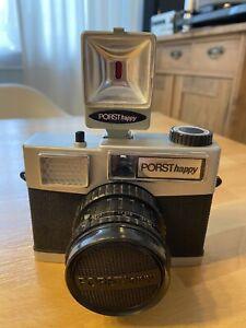 Kamera Porst Happy