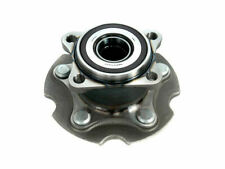 For 2006-2018 Toyota RAV4 Wheel Hub Assembly Rear Timken 69476SR 2008 2007 2009