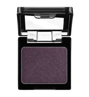 Wet n Wild Color Icon Eyeshadow Single- MESMERIZED