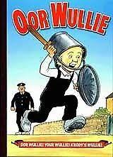 Oor Wullie 2003 By n/a