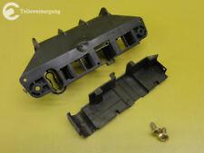 Supporto sedile anteriore, sigillati per spina, Mercedes w208, w210, a 2105454340