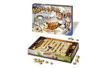 Ravensburger Kakerlakak Spielspa�Ÿ Familien Kinder Spiel Kinderspiel Hexbug NEU