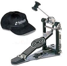 Sonor SP 673 Fußmaschine Drum Pedal SP673  + Cap