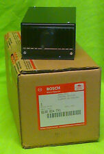 Bosch 8698 824 791 Regelteil Vorschaltgerät z. Anschluß v Sprechfunkgerät im KFZ