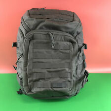 Mission Critical S.01 Action Backpack Baby Gear for Dads (Gray) #5340