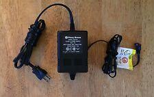 PITNEY BOWES AC ADAPTOR POWER SUPPLY CORD Model A82415D 24VDC 1.5A 50 WATT F/S