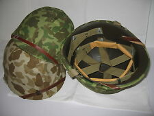 PACK USMC - COVER CAMOUFLE 1er TYPE