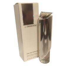 Swarovski Aura 15ml EDP Refillable Spray **New & Boxed**