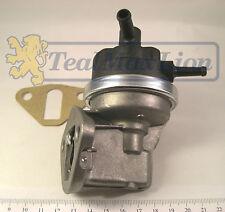 Pompe d'alimentation Peugeot 505 carburateur XN1A XM7A J5 XN1TA Citroën C25 S AU