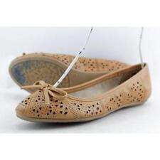 37 Scarpe da donna Laundry Piatto (Meno di 1,3 cm)