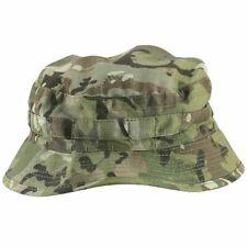Special Forces Short Brim Boonie Bush Jungle Hat BTP/MTP Multicam Army Military