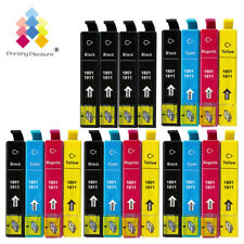 20 XL Ink Cartridge for EPSON Expression Home XP-205 XP-225 XP-322 XP-325 XP-422