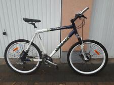 """Mountainbike """"GIANT"""" 26 zoll Alurahmen"""