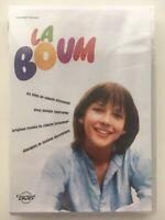 La boum DVD NEUF SOUS BLISTER Sophie Marceau, Claude Brasseur, Brigitte Fossey