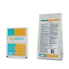 API-BIOXAL 175 gr -Combatte la varroa delle api