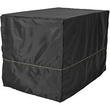 """Extra Large Dog Crate Cover XL 48"""" Kennel Giant Breed Pet Wire Cage HUGE Folding"""