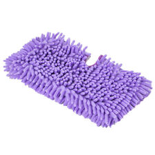 Chenille Replacement Mop Pad Fits for Shark Steam Mop S3550/S3901/S3601/S3501