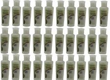 Bath & Body Works Coconut Lime Verbena Lotion lot of 30 Featured at Holiday Inn