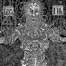 "Leshak ""Besogon"" DIGI BOOK CD [FOLK DEATH METAL FROM RUSSIA, new album 2016]"
