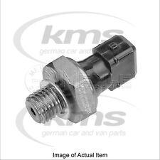 New Genuine MEYLE Oil Pressure Switch 314 126 1101 Top German Quality
